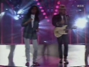 Modern Talking - You're My Heart, You're My Soul (Wunschkonzert, WDR, 1986)