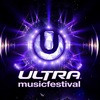 Ultra Music Festival 2018 | Тур из России