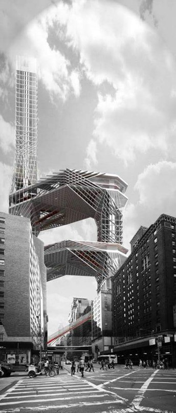 Famous Design | Москва
