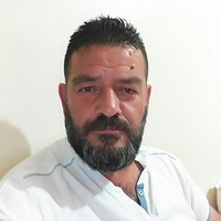 Ersin Sardogan