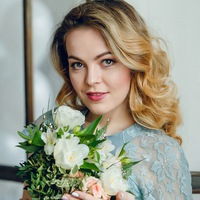 Анастасия Гюбнер
