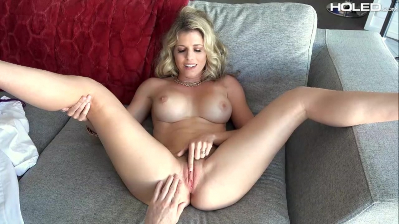 Cory Chase ( Cumming Of Age) MILF Anal big tits ass fuck sex