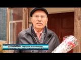 С освобождением Крыма поздравляет россиян начальник народного ополчения, председатель ветеранов МВД Николай Вильдяев.