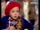 Настя Петрик - Моя бабушка курит трубку