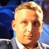 Boris Grumbkov