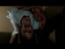 Изгоняющий дьявола / The Exorcist.2 cезон.Трейлер 2 [1080p]