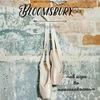 Bloomsbury Magazine