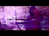 ATL – Подснежники (feat.ATL)