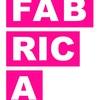 FABRICA22