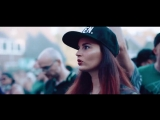 Tha Playah E-Force Feat. Nolz - Warfare (Official AIRFORCE 2017 anthem)