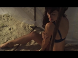 Anton Ishutin feat. Da Buzz - Without You (A-MASE Remix) Video Edit