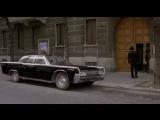 Безумно влюбленный / Innamorato pazzo (1981) (Володарский) rip by LDE1983