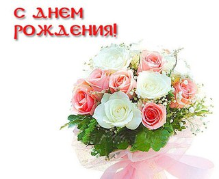 https://cs7055.vk.me/c837121/v837121871/2136d/W2cNZsQcUYE.jpg