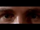 Американский Психопат | American Psycho (2000) Концовка  David Bowie - Something In The Air
