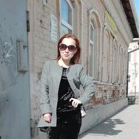 Ирина Коновая