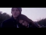 Delyno - Private Love (Tolga Mahmut Remix)(Video Edit)