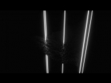 Daniel Avery - Space Echo