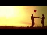 Pal Bhar (Chaahunga Reprise) - Arijit Singh -