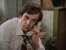 Богач бедняк… 1982 драма реж Арунас Жебрюнас 3 я серия