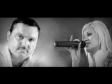 Клип под песню Михаила Круга и Ирины Круг - Я буду помнить о тебе...
