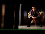 Юрий Шатунов - Седая ночь (официальный клип) 2002 - 480P