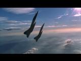 Les Chevaliers du ciel - Chris Corner