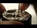 Создание сложнейших в мире наручных часов /Patek Philippe 5175R Grandmaster Chime Watch1