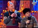 Украинские биатлонисты в Сочи - пленных брать можно Вечерний Квартал