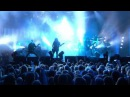 DIMMU BORGIR - Progenies Of The Great Apocalypse LIVE - FORCES OF THE NORTHERN NIGHT