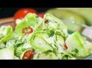 Маринованные кабачки быстрого приготовления Коллекция Рецептов