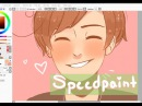 Hetalia: South Italy【SPEEDPAINT】