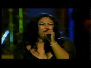 Selena Vive - No Debes Jugar ( La India )