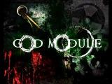 God Module - Perception