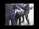 ОМОН шутит, но с ОМОНом не шути. Нарезка. The riot was joking, but with Riot police do not mess.