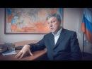 Признает ли мир когда-то, что Крым — наш