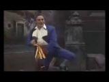 Mario Del Monaco Figaro, Largo Al Factotum