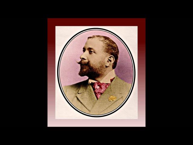 Baritono MARIO ANCONA - Il trovatore -