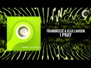 Frainbreeze Ellie Lawson - I Pray (RNM)