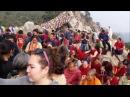 Reminiscence of Kalachakra 2017, held at Bodhgaya, कालचक्र का संस्मरण