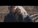 Sasha Mad feat. KSENIA - На всю жизнь (OFFICIAL VIDEO)