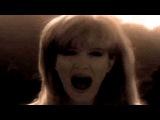 96.Peter Cetera,Crystal Bernard - I wanna take forever tonight 394
