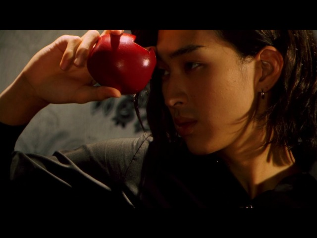 Liar Game - Make A Move - J Drama MV