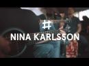 Nina Karlsson - Северный Олень (Fairlane Acoustic)