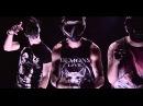 NINJA KORE DEFENDERS Official Music Video