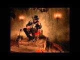 Hank Williams Jr - Hog Wild