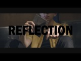 RUS SUB BTS WINGS #5 REFLECTION