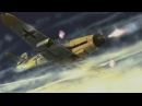 Contrails: an IL-2 Sturmovik Battle of Stalingrad/Moscow/Kuban cinematic trailer