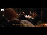 Inglourious Basterds Pub Scene 4 #coub