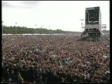 URBAN DANCE SQUAD - DEMAGOGUE - PINKPOP 1994