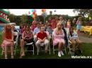 Method Man Redman Show [Серия 2]